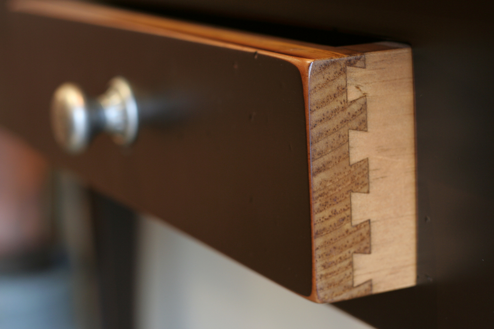 The Dovetail Joint: Everything You Need to Know