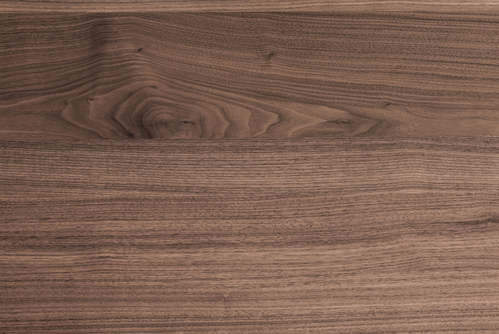 The 3 Downsides of Working with Walnut Wood