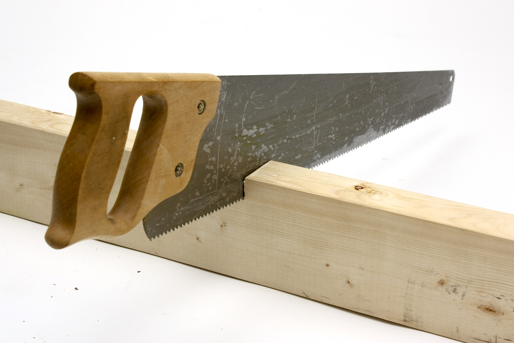 What Type of Hand Saw Should You Buy? Check Out Our Favorites