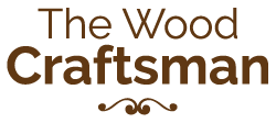The Wood Craftsman wood crafting