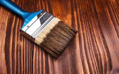How To Stain Wood 101: Instruction, Tips, And More