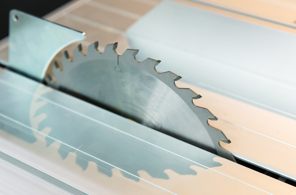 Sharpening A Panel Saw: Why Keep My Blades Sharp?