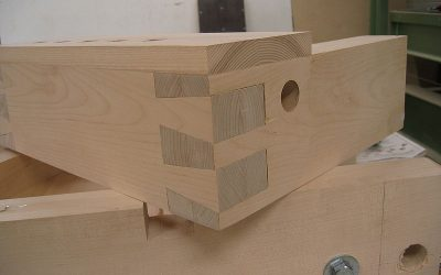 How To Use A Dovetail Saw: Basic And Design