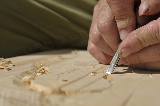 Best Wood Chisels: The Top Products You Can Buy Right Now