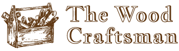 The Wood Craftsman